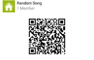 BBM Group